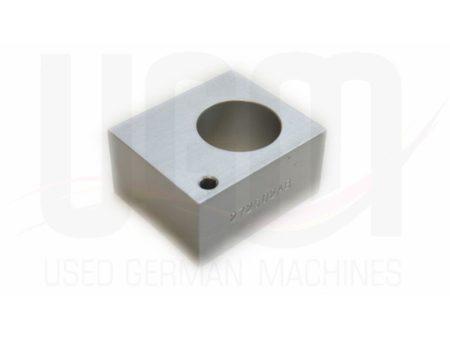 /tmp/con-5ec29fe2caec9/18221_Product.jpg
