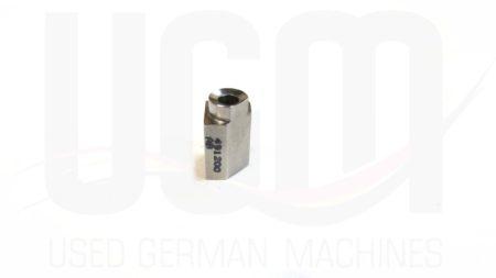 /tmp/con-5ec2a0c8f1d5d/19014_Product.jpg
