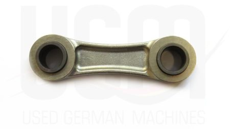 /tmp/con-5ec2a8f6de45a/19078_Product.jpg