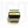 /tmp/con-5ec2a8fb20e53/19124_Product.jpg
