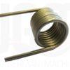 /tmp/con-5ec2a9072f22c/19204_Product.jpg