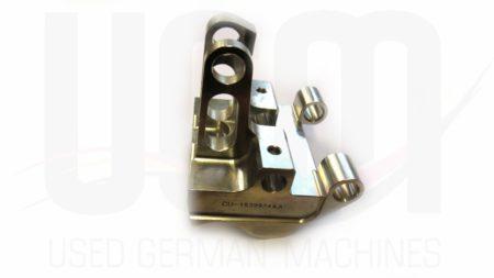 /tmp/con-5ec2a90b1770c/19240_Product.jpg