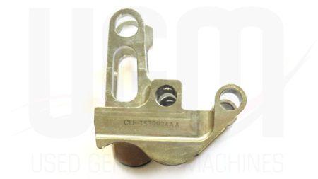 /tmp/con-5ec2a90b1770c/19241_Product.jpg