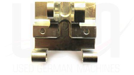 /tmp/con-5ec2a90b1770c/19242_Product.jpg