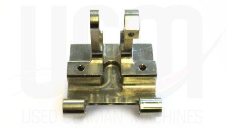 /tmp/con-5ec2a90f0921c/19243_Product.jpg