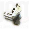 /tmp/con-5ec2a90b1770c/19244_Product.jpg