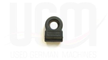 /tmp/con-5ec2a90f0921c/19263_Product.jpg