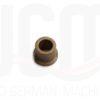 /tmp/con-5ec2a7ee09290/19419_Product.jpg