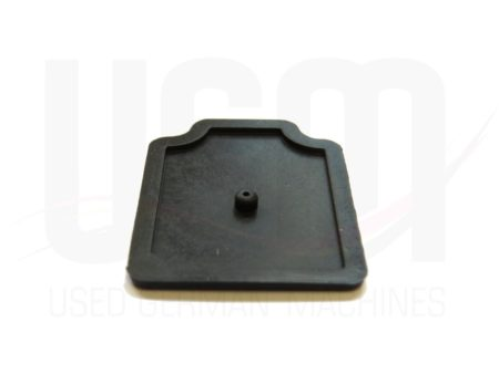 /tmp/con-5ec2a930d5541/19585_Product.jpg