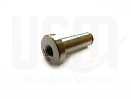 /tmp/con-5ec2a93578cb4/19608_Product.jpg