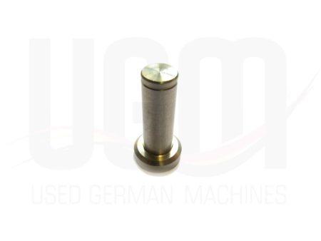 /tmp/con-5ec2a93578cb4/19609_Product.jpg