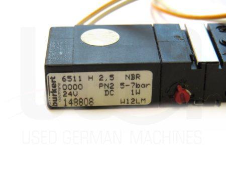/tmp/con-5ec2a94626557/19838_Product.jpg