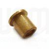 /tmp/con-5ec2a94a806f9/20089_Product.jpg