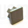 /tmp/con-5ec2a95c4859b/20220_Product.jpg