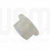 /tmp/con-5ec2a95c4859b/20225_Product.jpg