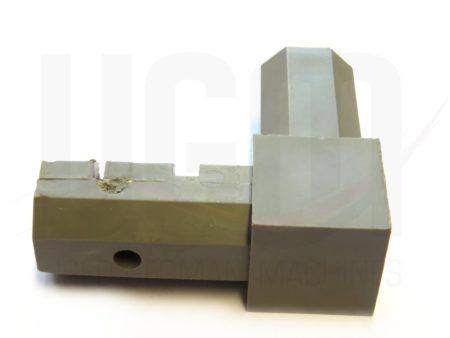 /tmp/con-5ec2a960c6583/20239_Product.jpg