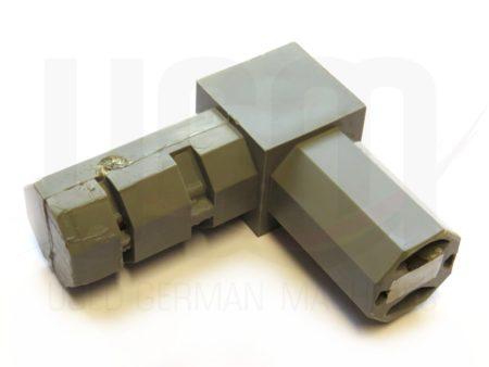 /tmp/con-5ec2a95c4859b/20240_Product.jpg
