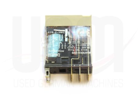 /tmp/con-5ec29fbfcc6c5/20542_Product.jpg