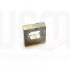 /tmp/con-5ec2a96d70036/20573_Product.jpg