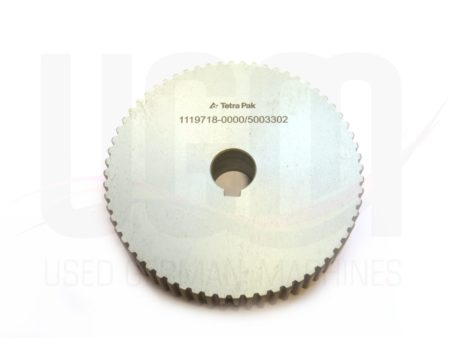 /tmp/con-5ec29fbfcc6c5/20622_Product.jpg