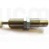 /tmp/con-5ec2a976140b2/20673_Product.jpg