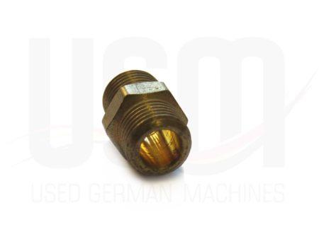 /tmp/con-5ec2a99cc15e8/20983_Product.jpg