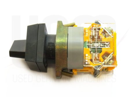 /tmp/con-5ec2a99cc15e8/21005_Product.jpg