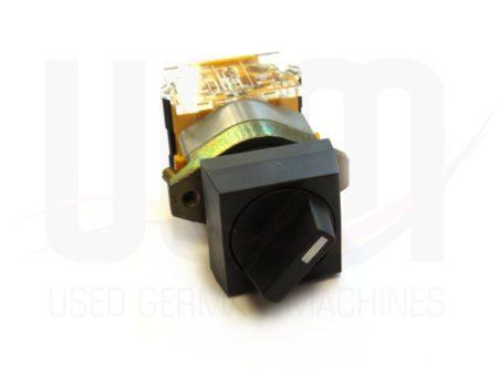 /tmp/con-5ec2a99cc15e8/21007_Product.jpg