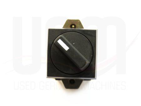 /tmp/con-5ec2a9a12a1c8/21008_Product.jpg