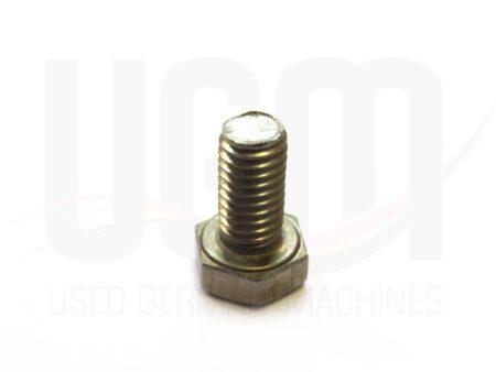 /tmp/con-5ec2a9a594f6c/21033_Product.jpg