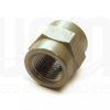 /tmp/con-5ec2a9a9e604e/21083_Product.jpg