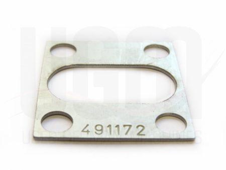 /tmp/con-5ec2a9a9e604e/21092_Product.jpg