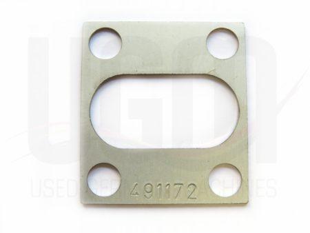 /tmp/con-5ec2a9a9e604e/21093_Product.jpg