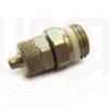 /tmp/con-5ec2a9ae9054d/21117_Product.jpg