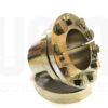 /tmp/con-5ec2a9b2c6e13/21153_Product.jpg