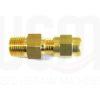 /tmp/con-5ec2a9b72e2b7/21176_Product.jpg