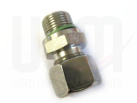 /tmp/con-5ec2a9c404652/21293_Product.jpg
