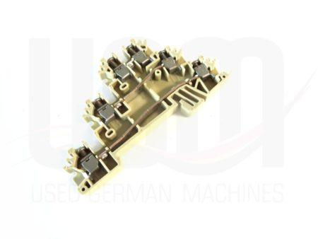 /tmp/con-5ec2a0d399cca/21342_Product.jpg