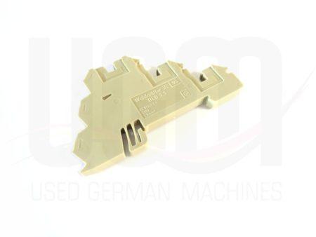 /tmp/con-5ec2a0d399cca/21343_Product.jpg