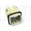 /tmp/con-5ec2a9d993b7e/21532_Product.jpg