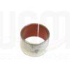 /tmp/con-5ec2a9e70b363/21633_Product.jpg