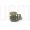 /tmp/con-5ec2a9eb61a59/21691_Product.jpg