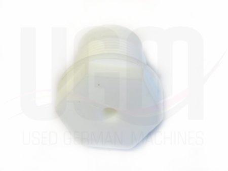 /tmp/con-5ec2a9f40a06c/21737_Product.jpg