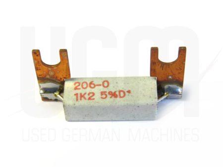 /tmp/con-5ec2a9f84c8cd/21774_Product.jpg