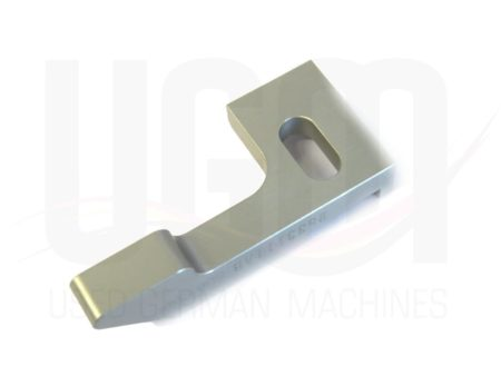 /tmp/con-5ec2aa0537e20/21853_Product.jpg