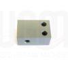 /tmp/con-5ec2aa0da547a/21937_Product.jpg