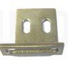 /tmp/con-5ec2aa234cc54/22063_Product.jpg