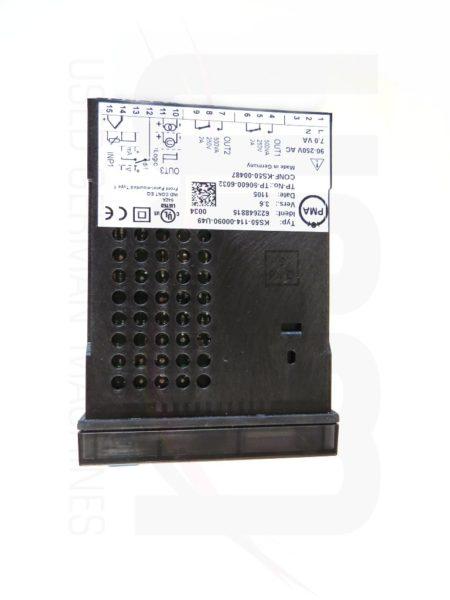 /tmp/con-5ec2a371946bd/22104_Product.jpg