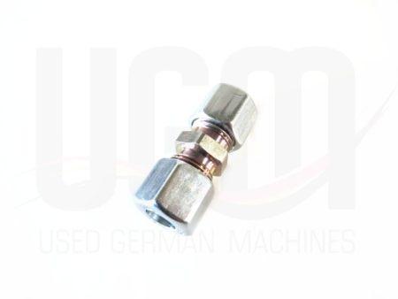/tmp/con-5ec2aa414d470/22474_Product.jpg