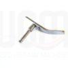 /tmp/con-5ec2aa3d41ca6/22483_Product.jpg
